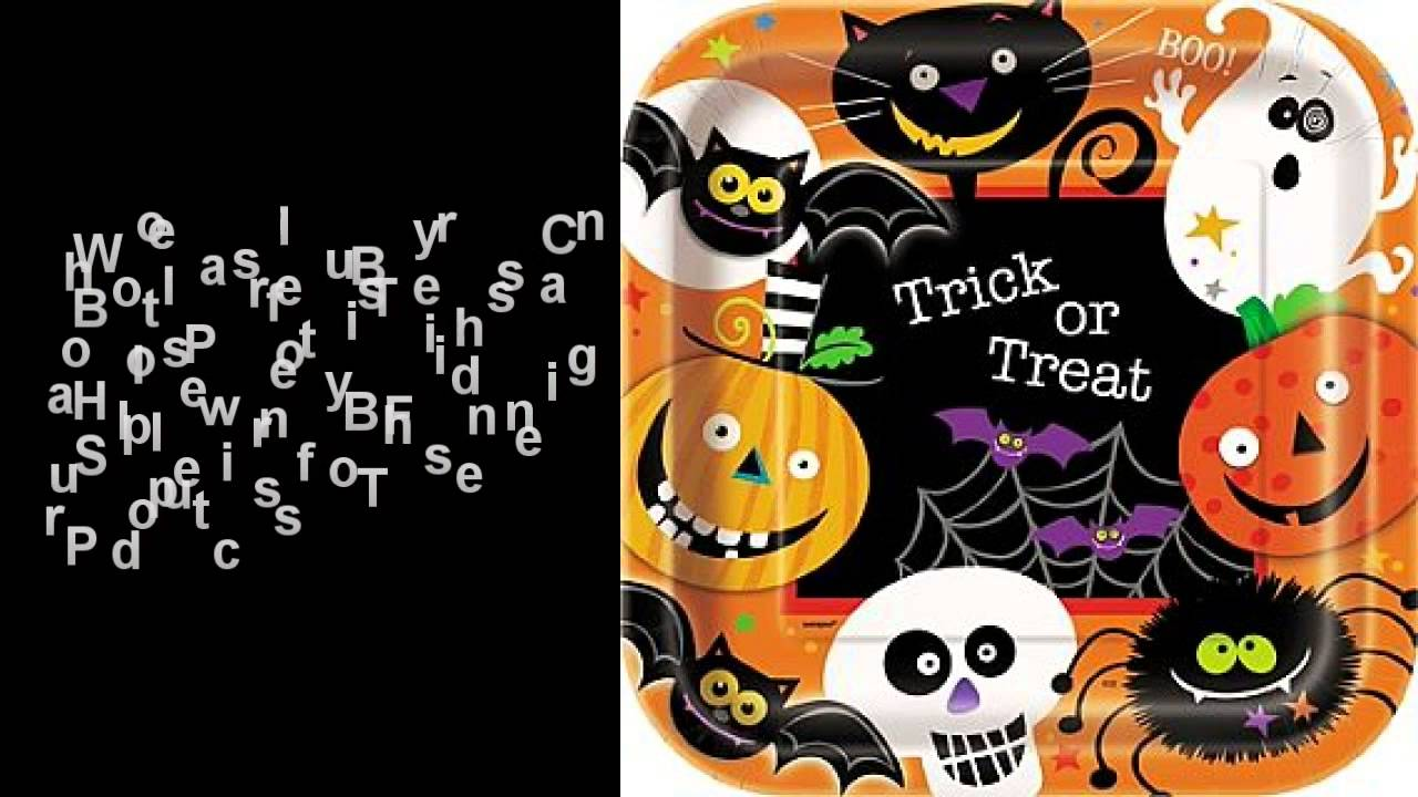 wholesale scout uk find wholesale halloween suppliers