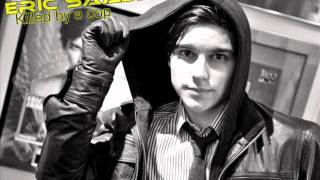 Watch Eric Saade Killed By A Cop video