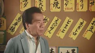 大川栄策 - 一途な女