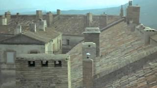 La Scoumoune (1972) 720p Part Trois