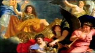 [8] Construindo um Império - Napoleão - History Channel [8/12]