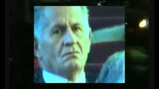 Levon Ter-Petrosyan - davachan mas 4