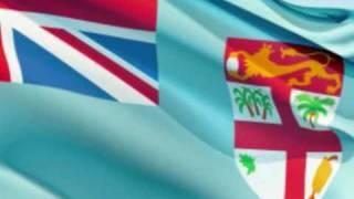 Jese Mucunabitu-Heaven In My Fiji.