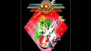 Champagne Jam ♪ Atlanta Rhythm Section