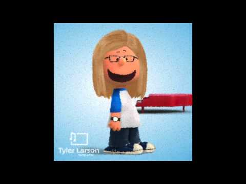 Peppermint Patty / The Peanuts Illustrated Songbook / Piano Versions