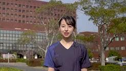 医大 産業 産業医科大学|日本医師会認定産業医制度基礎研修会
