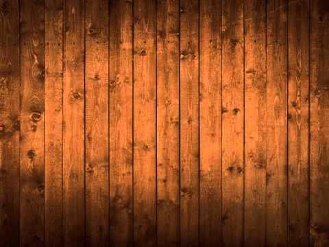 ถังไม้สัก แบบบ้านไม้สักชั้นครึ่ง