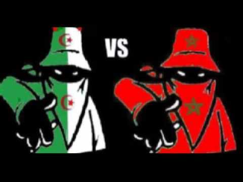 algerie clach maroc (finix) kr...