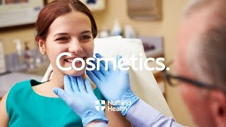 Preparing for Cosmetic Surgery | Nuffield Health