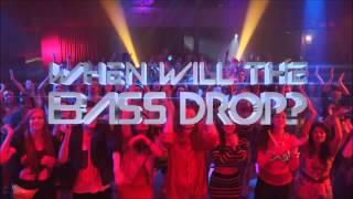 Lonely Island feat. Lil Jon & Sam F - When Will The Bass Drop (Original Mix) [HD] mp3