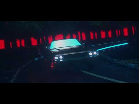 Tory Lanez and Kevin Gates - Convertible Burt : From Road To Fast 9 Mixtape