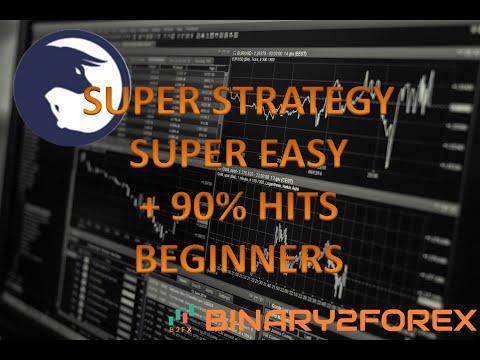binary-operations-strategy-+-90%-earnings-|-full-beginners