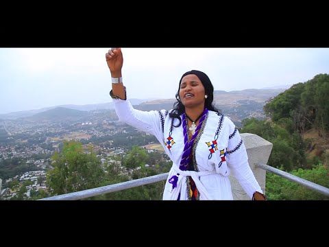 Ethiopian Music :  – Liya Solomon ሊያ ሰለሞን (አናምንም በነገር) New Ethiopian Music 2020(Official Video)