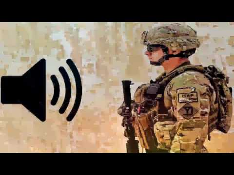 War Sound Effects - Epic Music - Sound Cinematic
