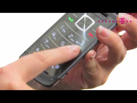 Motorola Gleam - powrót do klasyki