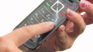 Motorola Gleam - powrót do klasyki thumbnail