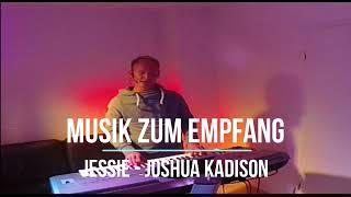 Alleinunterhalter Jörg - Musik zum Dinner & Empfang
