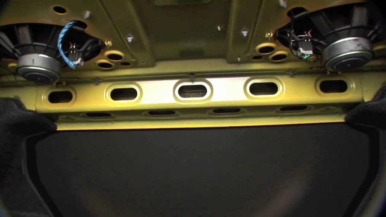 Chevy Camaro Speaker Wiring Diagram On Chevy Cruze Wiring Diagram