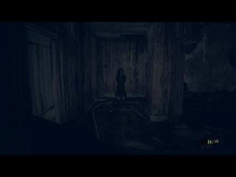 Resident Evil 7 Biohazard La Cara De Ethan Winters Youtube