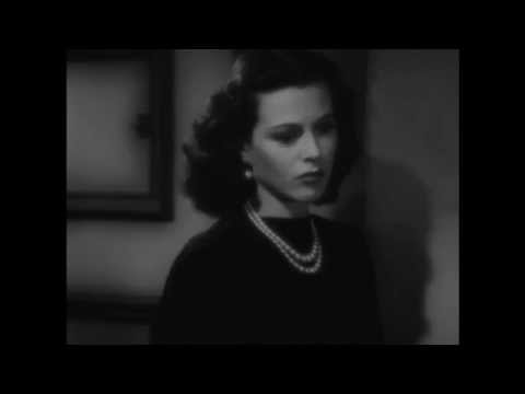 Hedy Lamarr Algiers Right Here Right Now Fatboy Slim