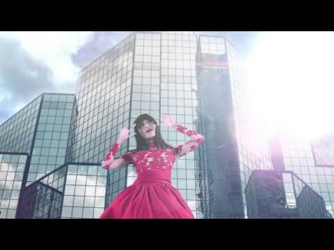 AMANDA CHOES   Jangan Kau Pergi [OFFICIAL MV]