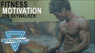 Jon Skywalker - Motivation - Transformation [HD]