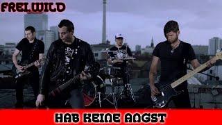 Frei.Wild ● Hab Keine Angst   Bass Boosted - NightCore   ⍟ By Frei.Wild Fan