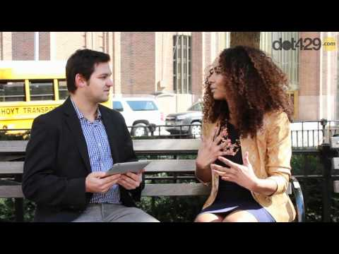Janet Mock talks with dot429