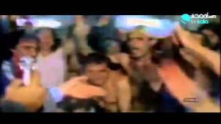 Napoli Fiorentina: Quando Galeazzi chiuse il Napoli negli spogliatoi Maradona scudetto thumbnail