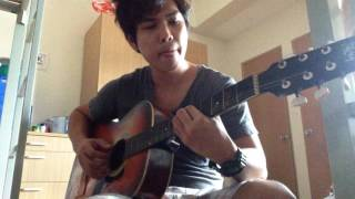 diego Raphael Villanueva clips