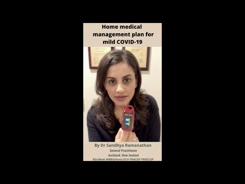 home-medical-management-plan-for-mild-covid-19-by-dr-sandhya-ramanathan