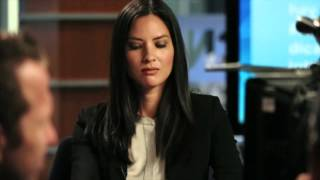 The Newsroom Season 3: Stolen Moments Tease (HBO)