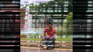 Pustho new song 2012 malaysia sulaiman