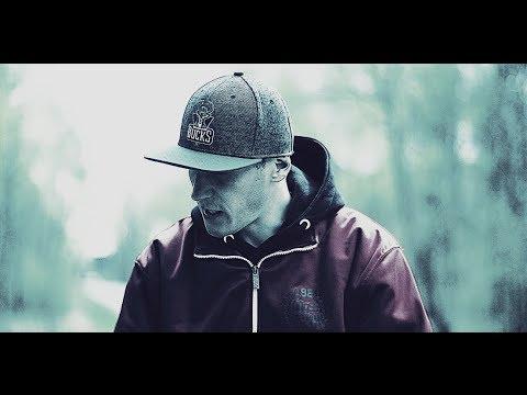HST feat. Sylwia Dynek - Notatka Samobójcy (Oficjalny Teledysk)