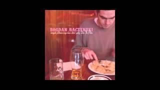 Bogdan Raczynski - Untitled 9