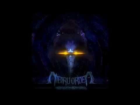 NIBIRU ORDEAL - Spacebeast (EP) Full Album 2015