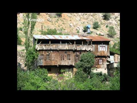 Friends of the American Research Institute Turkey travelogue