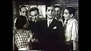 Carlos Gardel-el Padre del Tango Nº1-Producciones Vicari.(Juan Franco Lazzarini)