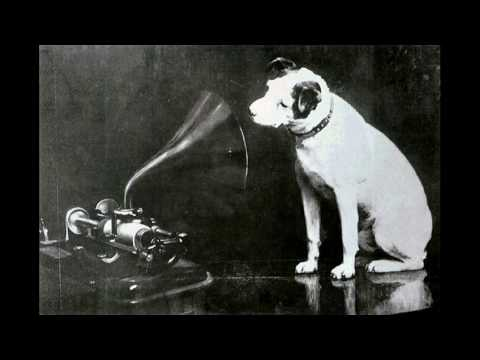 Norman Wright - Always(1926)