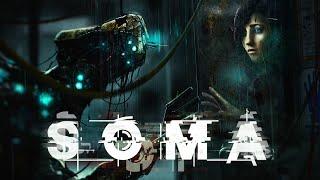SOMA #001 • PLAYLIST: http://bit.ly/SomaGame ▻ Keine Folge verpasse...