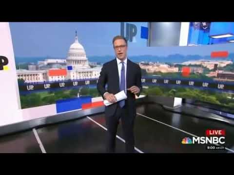 AM Joy 8/24/19   MSNBC Breaking News August 24, 2019