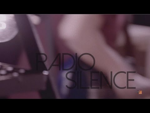 Elgin - Radio Silence (live session La Scène)