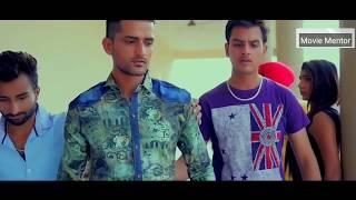 Bawli Tared | ek bhole ka bhagat ek fan | #BawliTared | #Gangwar | Bawli Tared // #moviementor