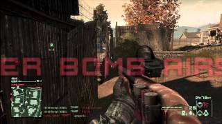 Homefront Express 870 Shotgun 31-11 Go back to spawn and reflect...