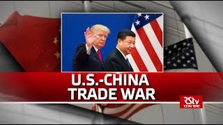World Panorama – Episode 316 | US-China Trade War