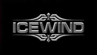 Icewind- Tiempos de gracia.