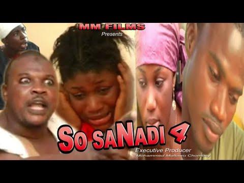 Download SO SANADI 4