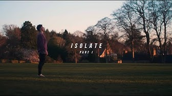 Isolate - Part 1