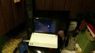 Video Black Screen Fix Acer Aspire One - Man VS Junk EP 120 download MP3, 3GP, MP4, WEBM, AVI, FLV Mei 2018