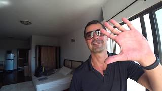 Download Video Comment louer un appartement en Thailande en 24h Chrono MP3 3GP MP4